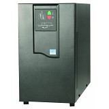 EATON E Series DX [EDX6000H] - Ups Tower Non Expandable